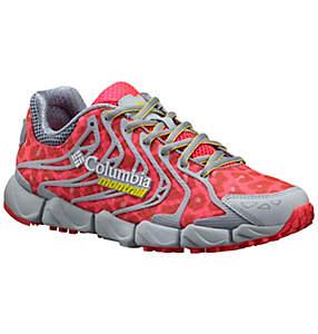 Women's FluidFlex™ F.K.T. Shoe