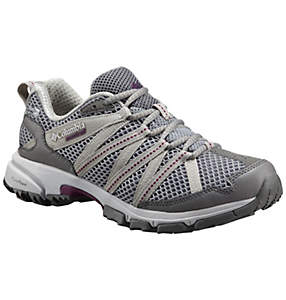 Women's Mountain Masochist™ III OutDry™ Shoe