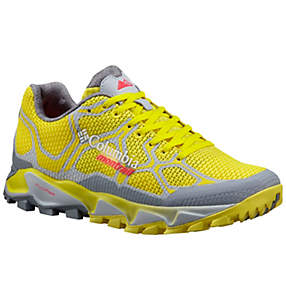 Women's Trans Alps™ F.K.T. Shoe