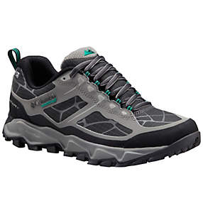 Women's Trans Alps™ II Outdry™ Shoe