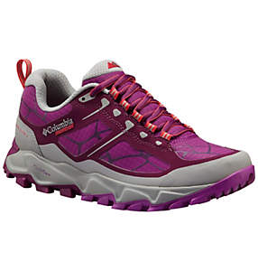 Women's Trans Alps™ II Shoe