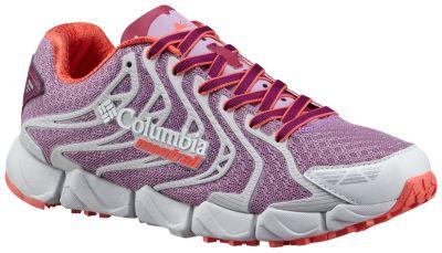Women's FluidFlex™ F.K.T.™ II Shoe at Columbia Sportswear in Daytona Beach, FL | Tuggl