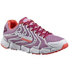 FluidFlex™ F.K.T. II Schuh für Damen