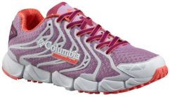 Women's Fluidflex  F.K.T. II Shoes