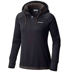 Women's Dyer Peak™ Half Zip Jacket
