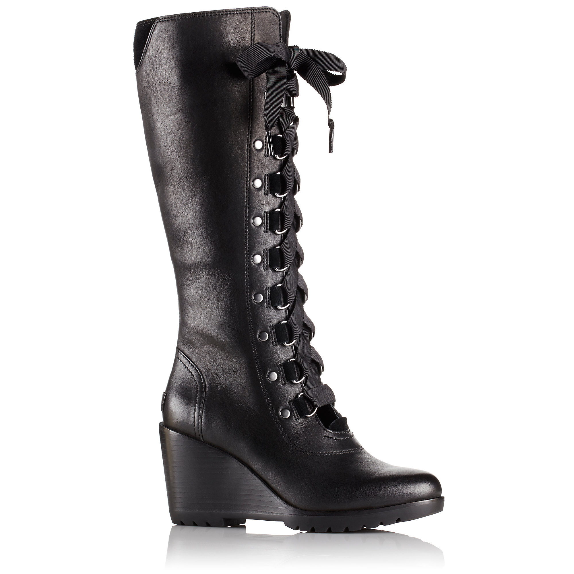Sorel AFTER HOURS TALL