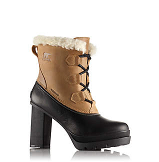 Women's Dacie™ Lace Boot