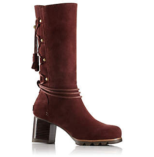 Women's Farah™ Mid Boot