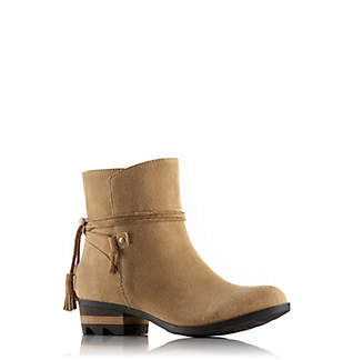 Women's Farah™ Short Boot
