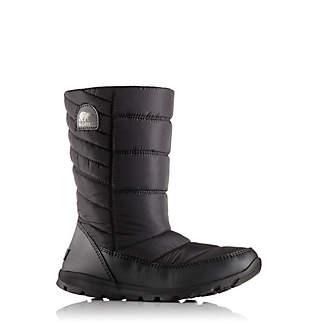 Women S Winter Boots Fashion Footwear Sorel Canada