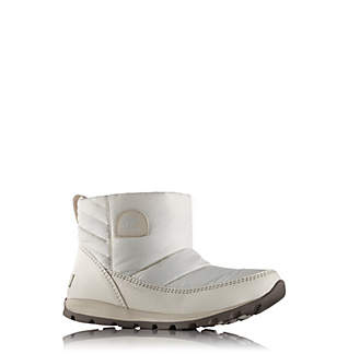 Women's Whitney™ Camp Boot