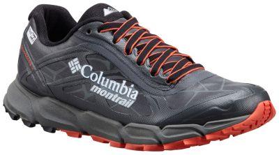 Women's Caldorado™ II OutDry™ Extreme Trail Running Shoe at Columbia Sportswear in Daytona Beach, FL | Tuggl