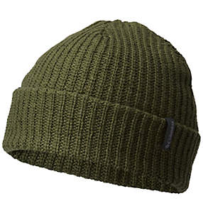Unisex Sage Butte™ Watch Cap