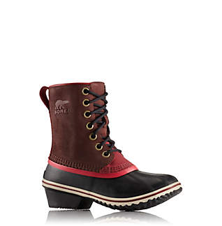 Women's Slimpack™ 1964 Boot