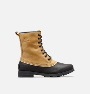 Women's Emelie™ 1964 Boot