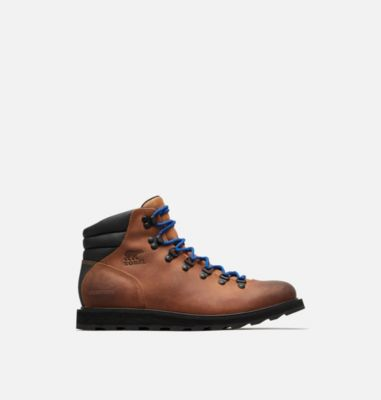 Men's Madson™Hiker Waterproof Boot