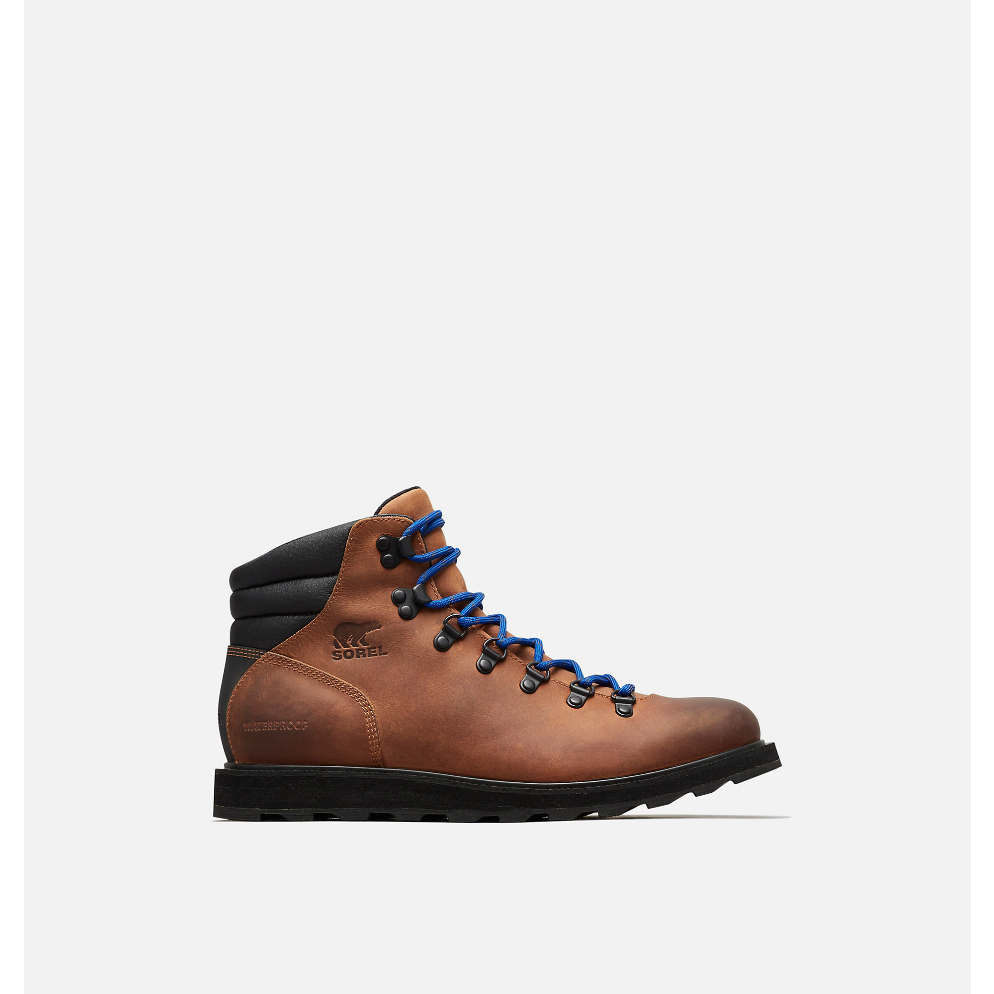 Sorel Labor Day Promotion Codes Coupon Code 2017