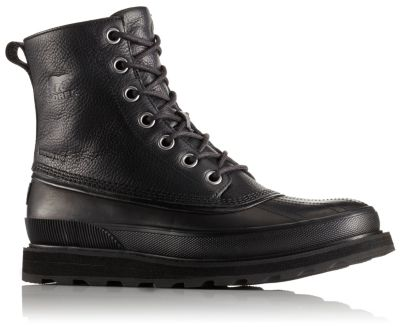252b9793a2b2 Men s Madson™ 1964 Waterproof Boot - Men s Madson™ 1964 Waterproof ...