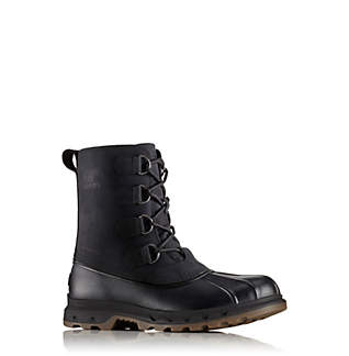 Men's Portzman™ Classic Boot