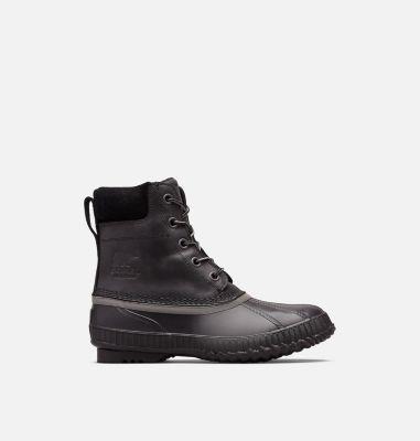 Men's Cheyanne™ II Lace Duck Boot