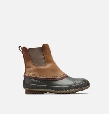 Men's Cheyanne™II Chelsea Boot