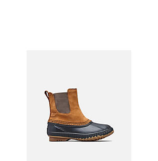 Boy's Youth Cheyanne™ II Chelsea Boot