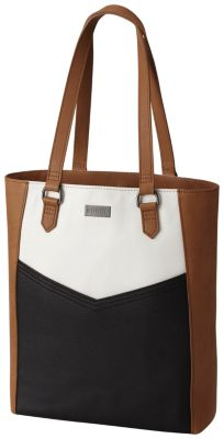 Women's SOREL™ Shopper Tote