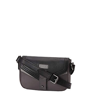 Borsa SOREL™ Small Crossbody da donna