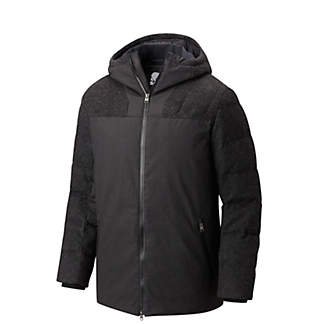 Men's Cheyanne™ Down Jacket