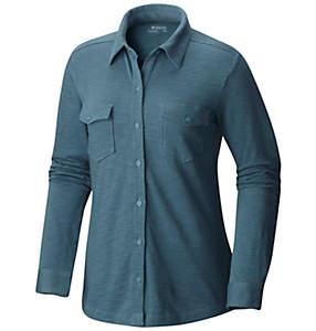 Women's Easygoing™ Button Down Shirt