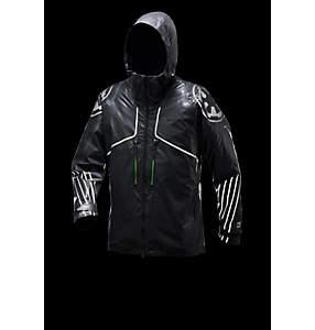 Men's Imperial Death Trooper™ Jacket