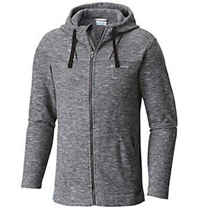 Men's Arly Freeze™ Full-Zip Fleece