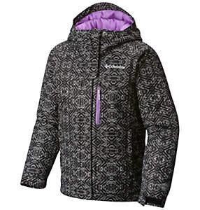 Girl's Magic Mile™ Jacket