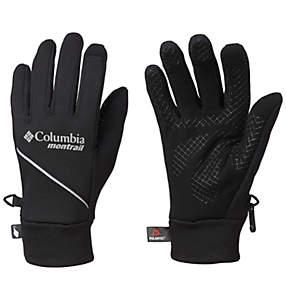 Men's Caldorado™ Running Glove
