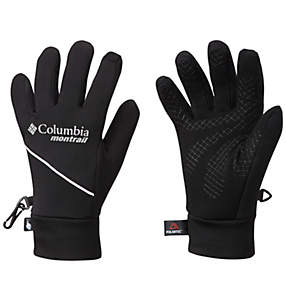 Women's Caldorado™ W Running Glove