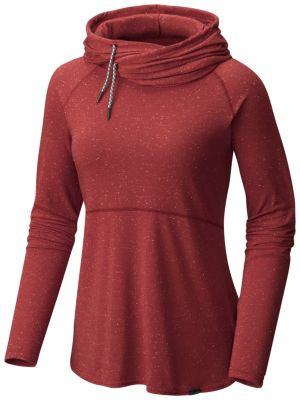 Women's Trail Shaker™ II Hoodie at Columbia Sportswear in Daytona Beach, FL | Tuggl