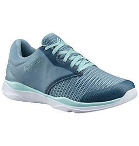 Chaussures imperméables ATS™ Trail Lite pour femme