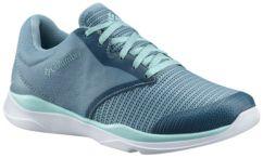 Women's ATS™ Trail Lite Waterproof Shoe