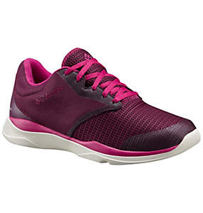 Women's ATS™ Trail Lite WP