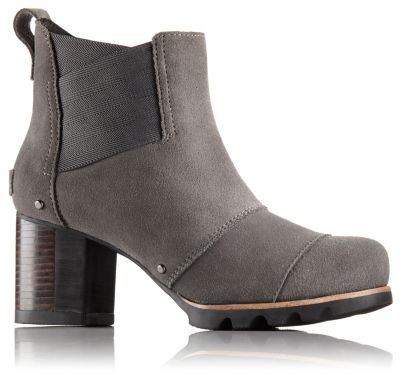 Women's Addington™ Chelsea Suede Boot
