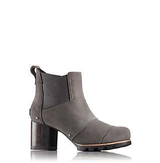 Women's Addington™ Chelsea Suede Boot