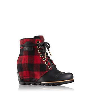 Women's PDX™ Wedge Boot
