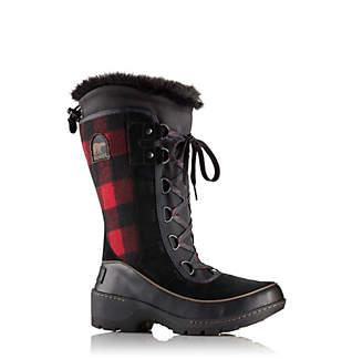 Women's Tivoli™ III High Boot