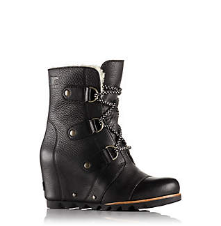 JOAN OF ARCTIC™ WEDGE MID SHEA