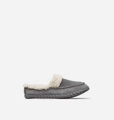 Women's Out 'N About™ Slide Slipper