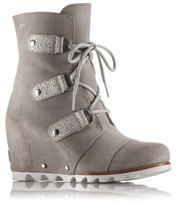 Women's Joan of Arctic™ Wedge Mid Boot