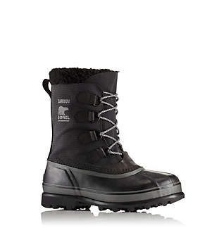 Men's Caribou™ WL Reflective Boot