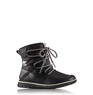 Cozy™ Explorer Stiefel für Damen