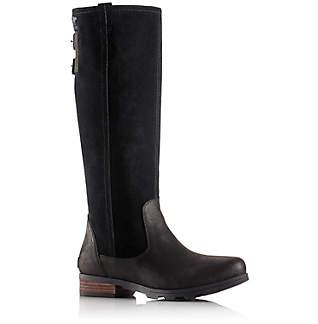 Women's Emelie™ Tall Boot