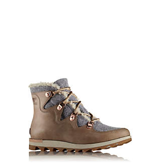 Women's Sneakchic™ Alpine Holiday Boot